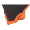Fox Legion Gloves Men Orange